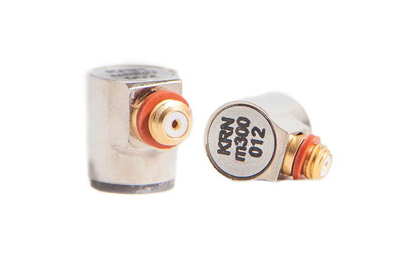 KRNm300 sensor