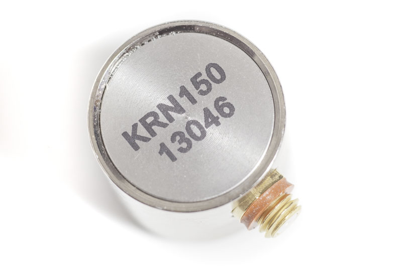 KRN150 sensor