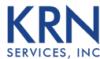 krn_0