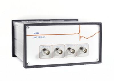 AMP-4BB-J28