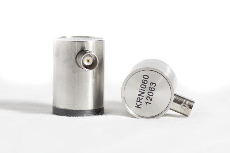 KRNi60 sensor