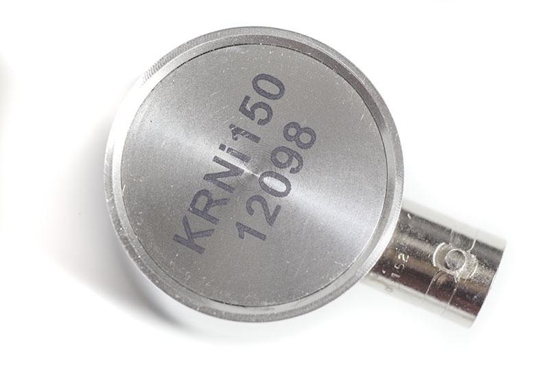 krni150-2