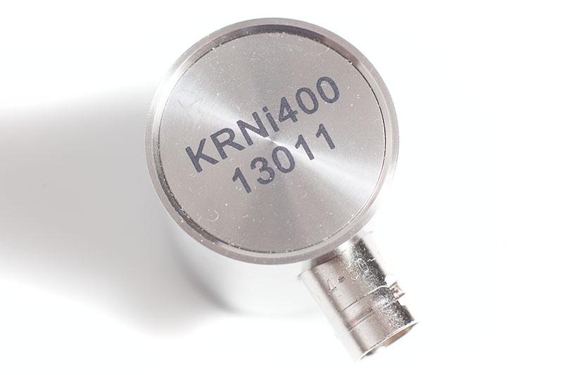 krni400-2