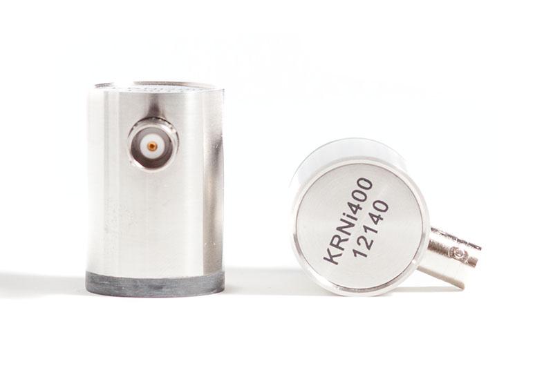 KRNi400 sensor