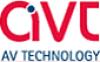 logo_avt