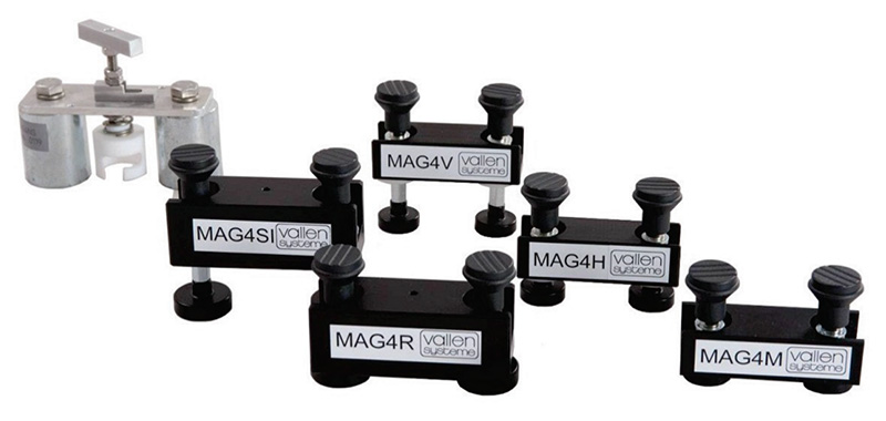 magnetic-holders