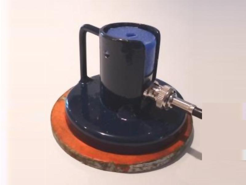 sticka-mag-holder2