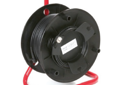 BNC Cable Drums
