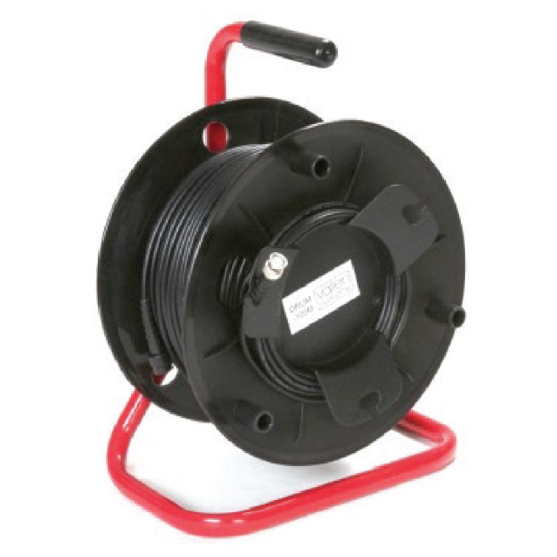 vallen-cable-drum