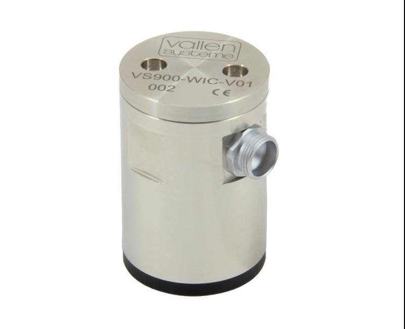 VS900-WIC-V01