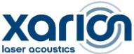 logo_xarian